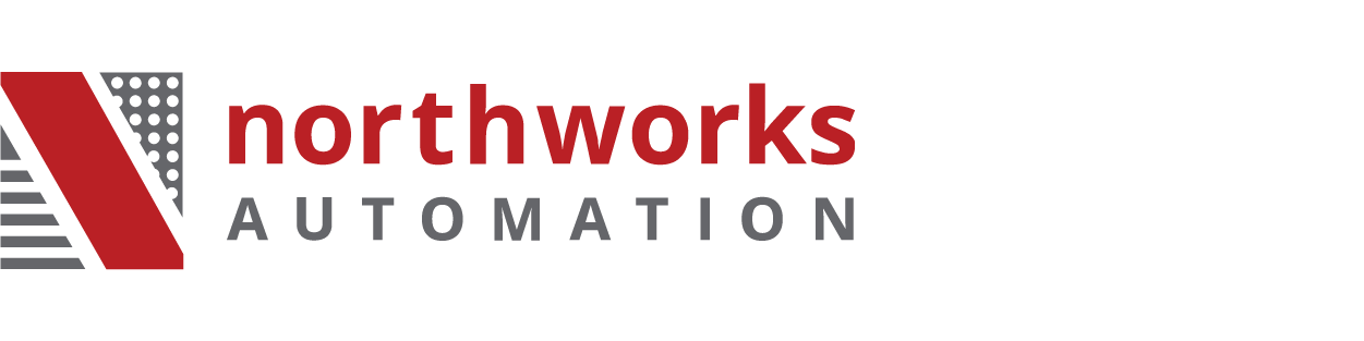 Northworks Automation